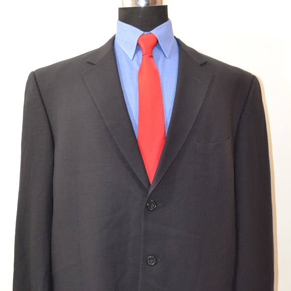Tallia Uomo Other - Tallia Uomo 48XL Sport Coat Blazer Suit Jacket